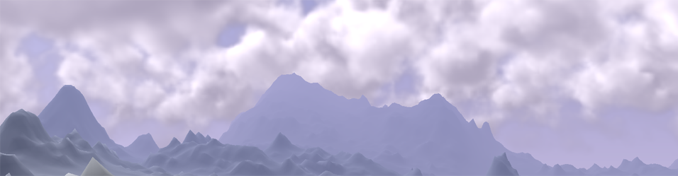cropped-header.png