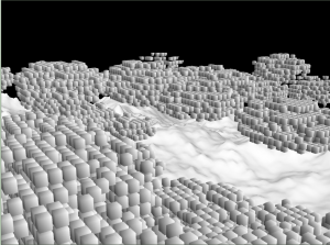 VoxelClouds1.0