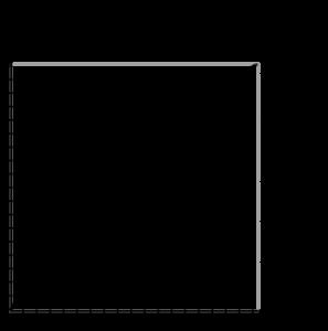 Func_Example1